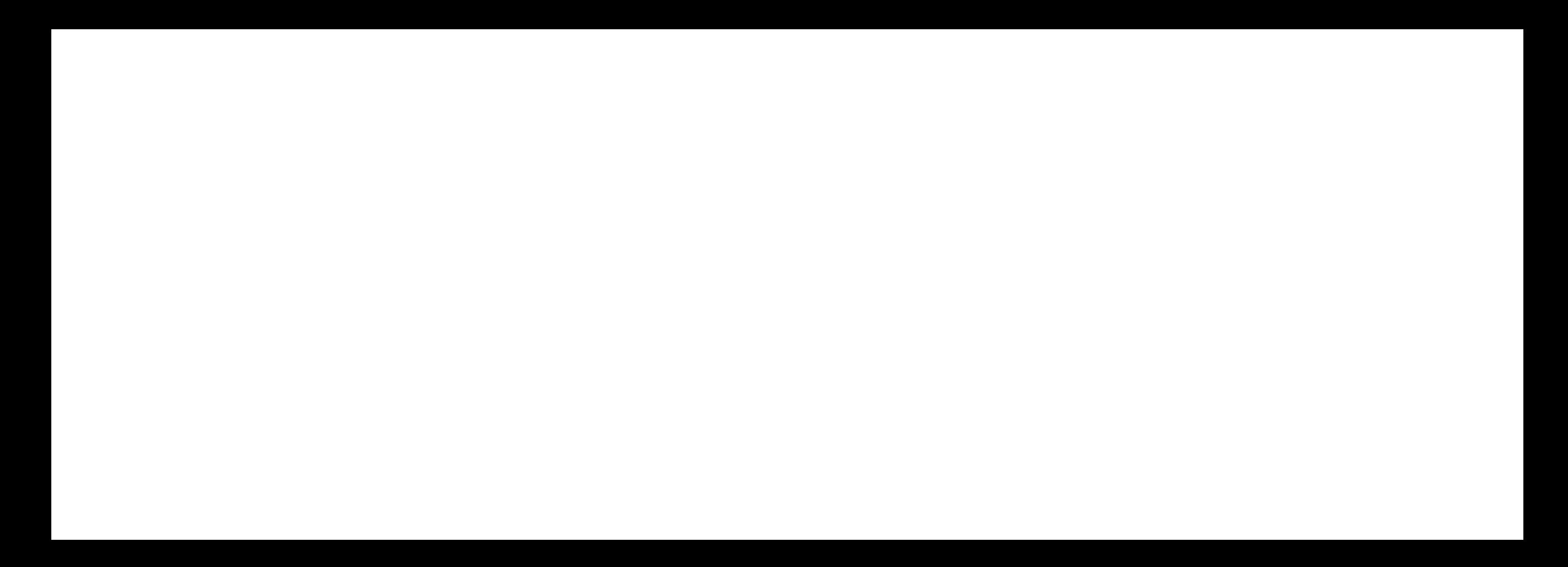 yapa-logo-full